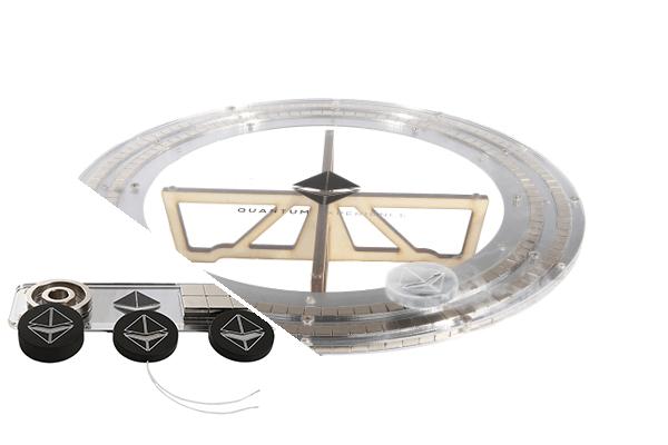 Mini Maglev Kit